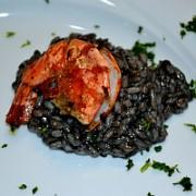 gemeinsam Kochen mit der Kochbühne und Seminare Toscana
