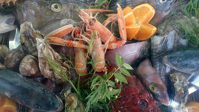 Sardinien erleben und schmecken 2