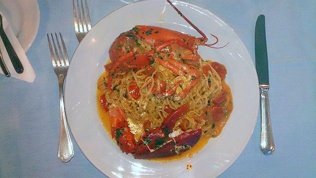 Sardinien erleben und schmecken 3